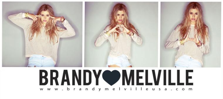 brandy-melville-new-york-201205301203-2-flyer053012