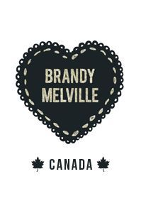 Brandy_Melville_